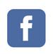 Animation du réseau Facebook