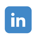 Animation du réseau LinkedIn