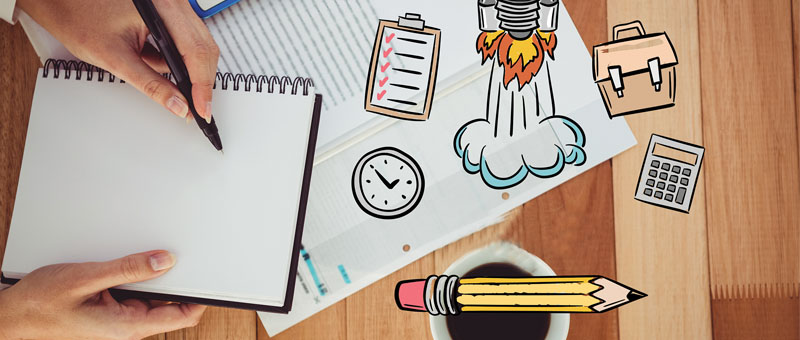 Création Graphique Aix en provence