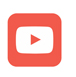Animation de YouTube