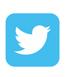 Animation du réseau Twitter
