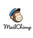Création de Newsletters sur MAILCHIMP