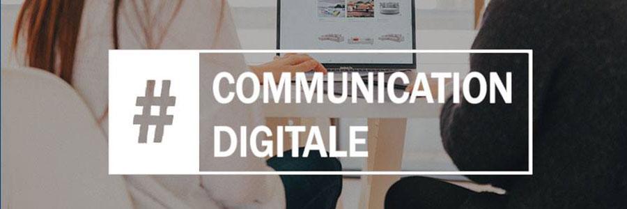 15/04 : Coaching personnalisé pour optimiser votre communication