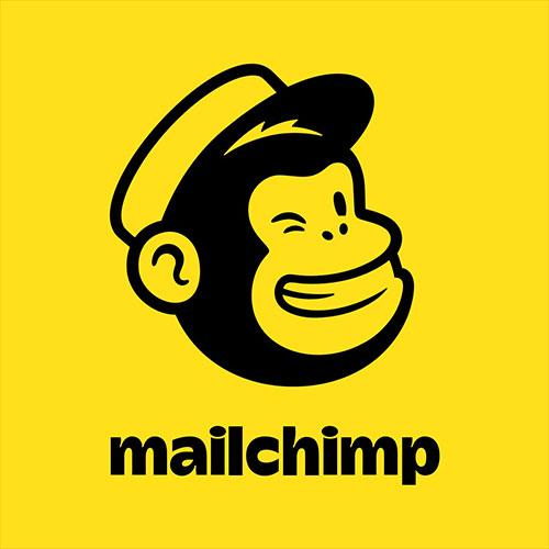 formation Mailchimp pour les professionnels à Aix en provence