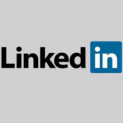 formation LinkedIn pour les professionnels à Aix en provence