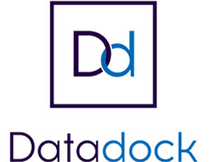 formation datadock aix-en-provence communication digitale