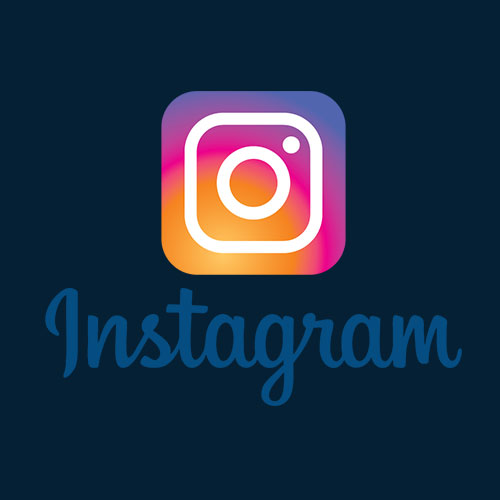formation Instagram pour les professionnels à Aix en provence