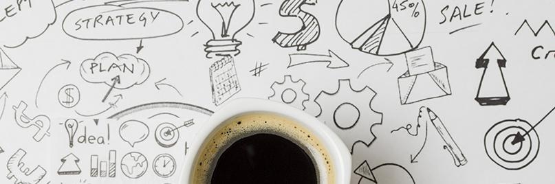 """22/07 : Atelier """"votre stratégie de communication digitale"""""""