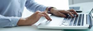 atelier écrire pour le web anticafe aix-en-provence