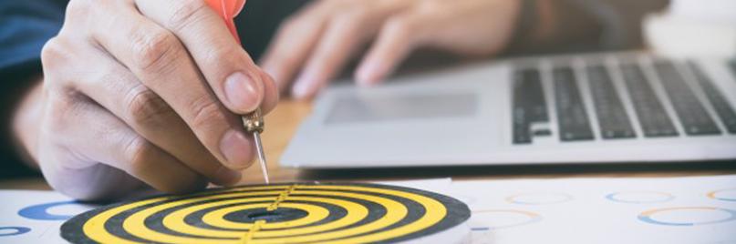 Atelier Développez votre business grâce au digital – 25/11/19