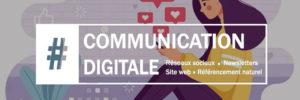 atelier réseaux sociaux aix en provence