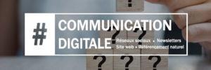 atelier communication web anticafe aix-en-provence