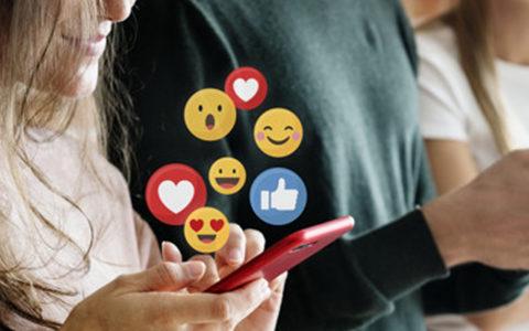 [Communication digitale] Transformez vos salariés des ambassadeurs